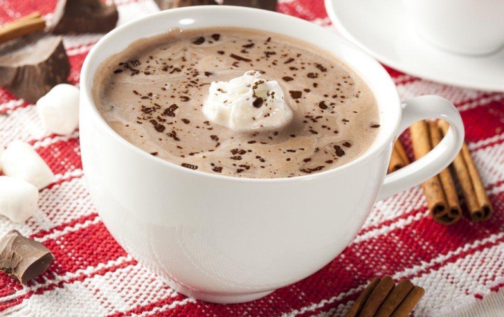 61026778-kava-slag-cokolada-salica-guliverthinkstock