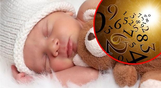 broj-rodjenja