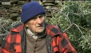 pobjedio-rak-dozivio-102-godine1