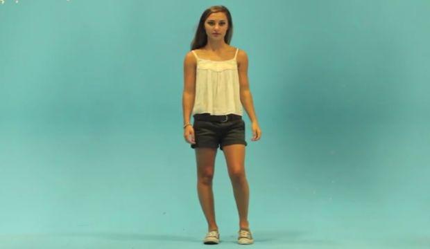 djevojka-robot-ples