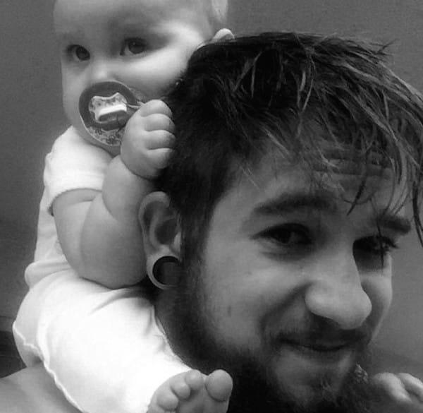 otac-i-kci (2)