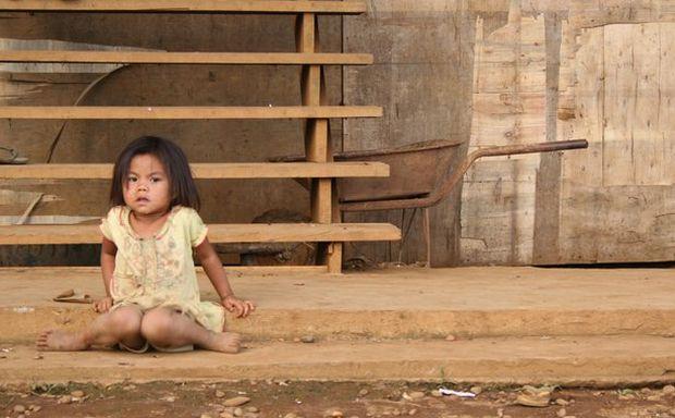 siromasna-djevojcica