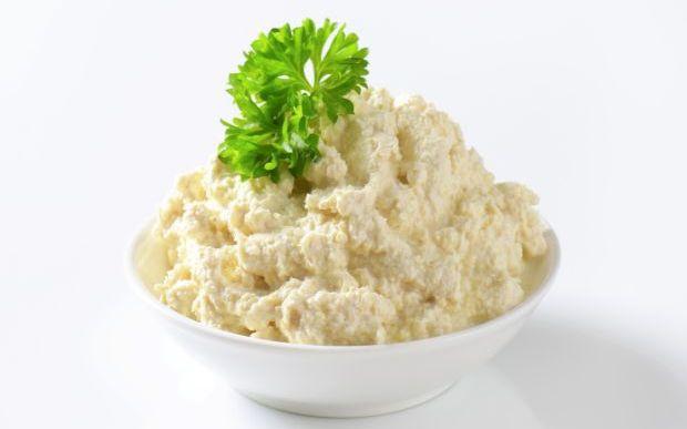 hren-recept