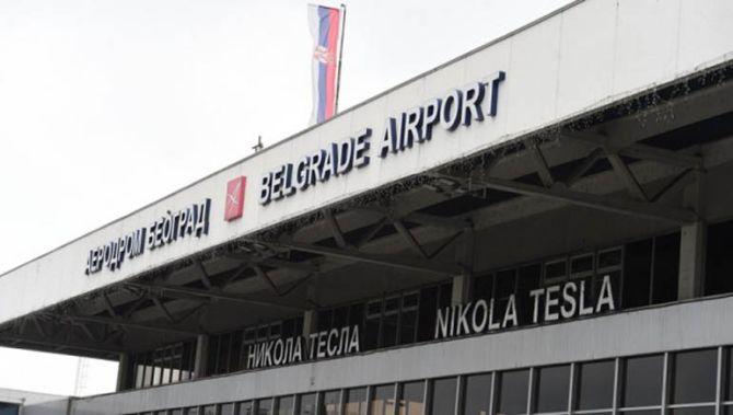 aerodrdom-bg
