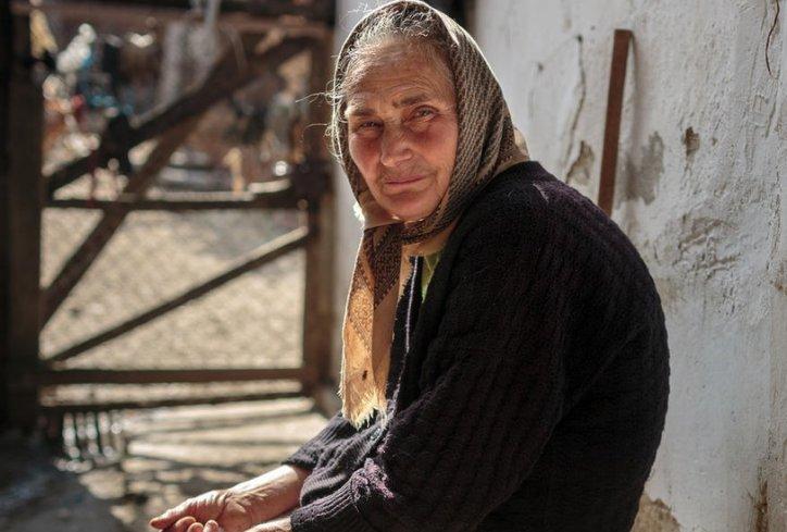 baka-valjevo
