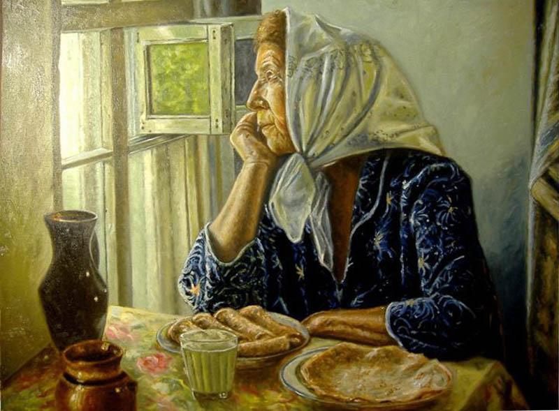 stara-majka