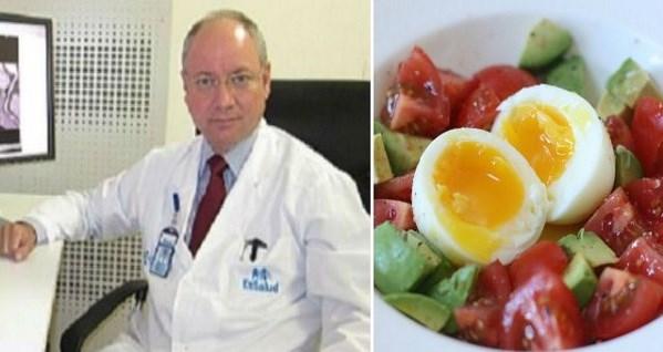 kardiolog-hrana