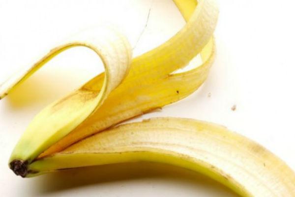 banana-foto