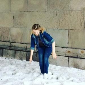 pao-snijeg-4