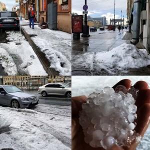 pao-snijeg-5