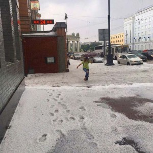 pao-snijeg-6