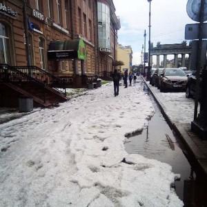 pao-snijeg-7
