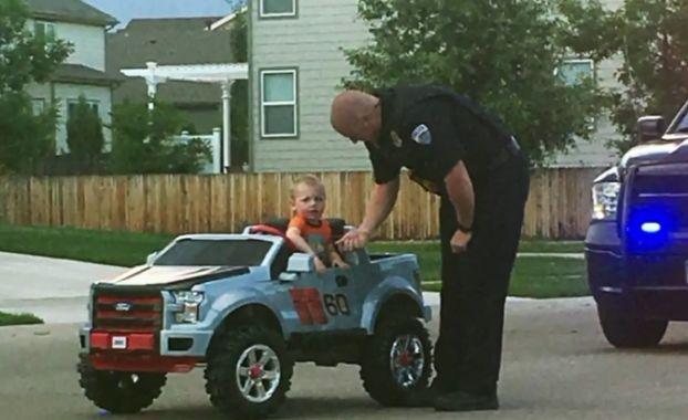 policajac-zaustavio-3