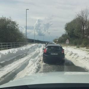 snijeg-hrvatska-3