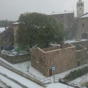 snijeg-hrvatska-4