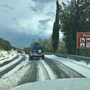 snijeg-hrvatska-7