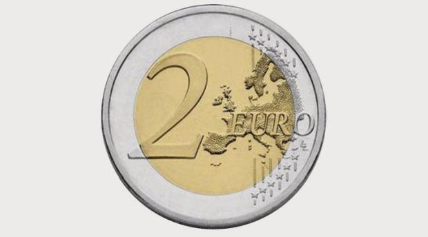 euri-1