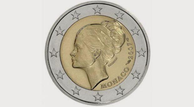 euri-4