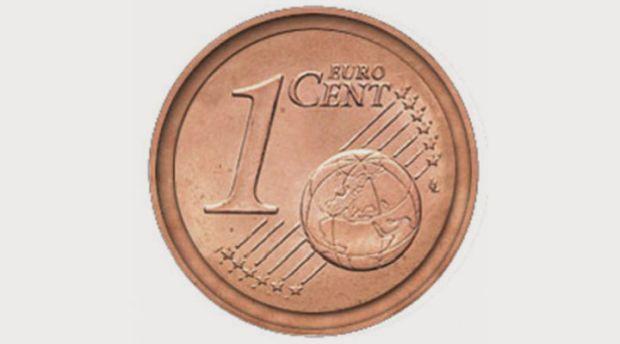 euri-6