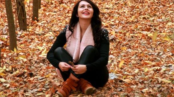 jesen-foto