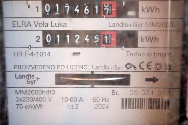 brojilo-struje