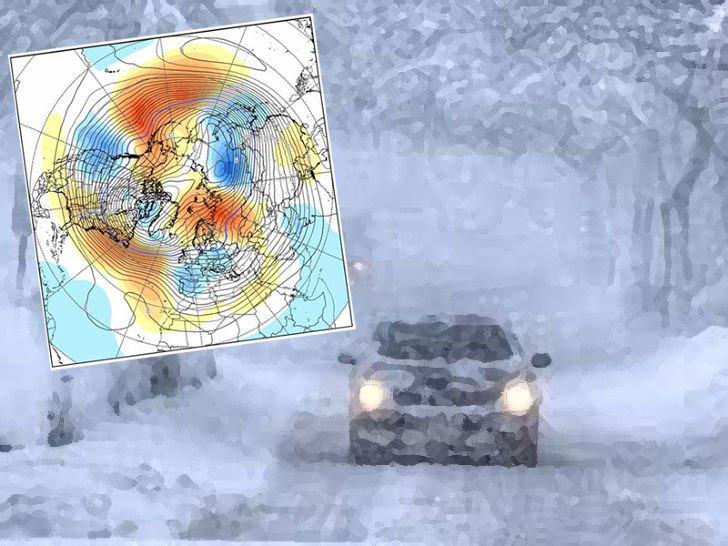 meteo-prognoza