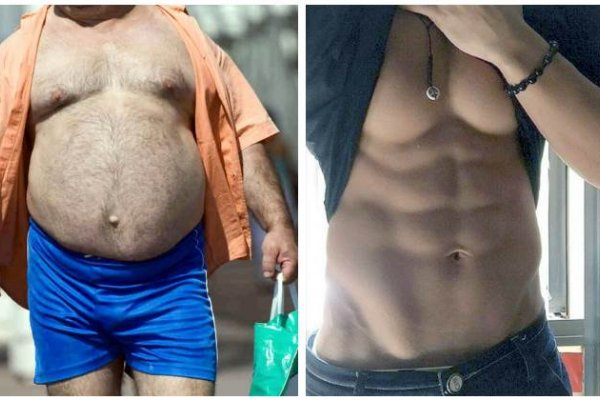 stomak-debeli