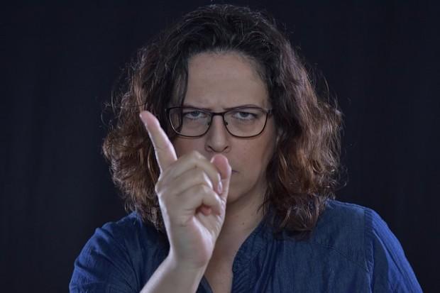ljuta-zena