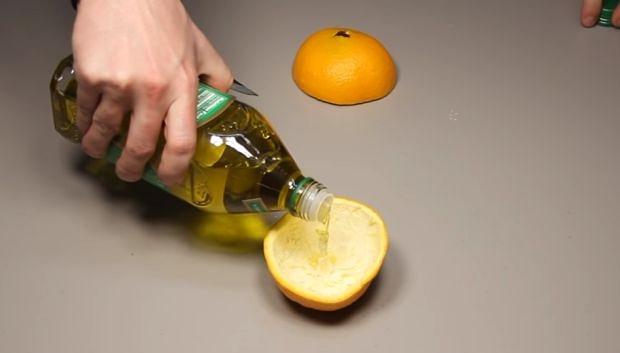 maslinovo-ulje-narandza