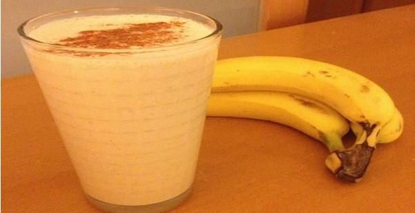banane-mlijeko