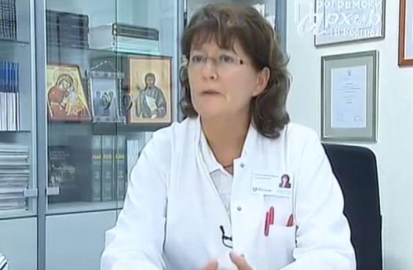 dr-nadezda-basara