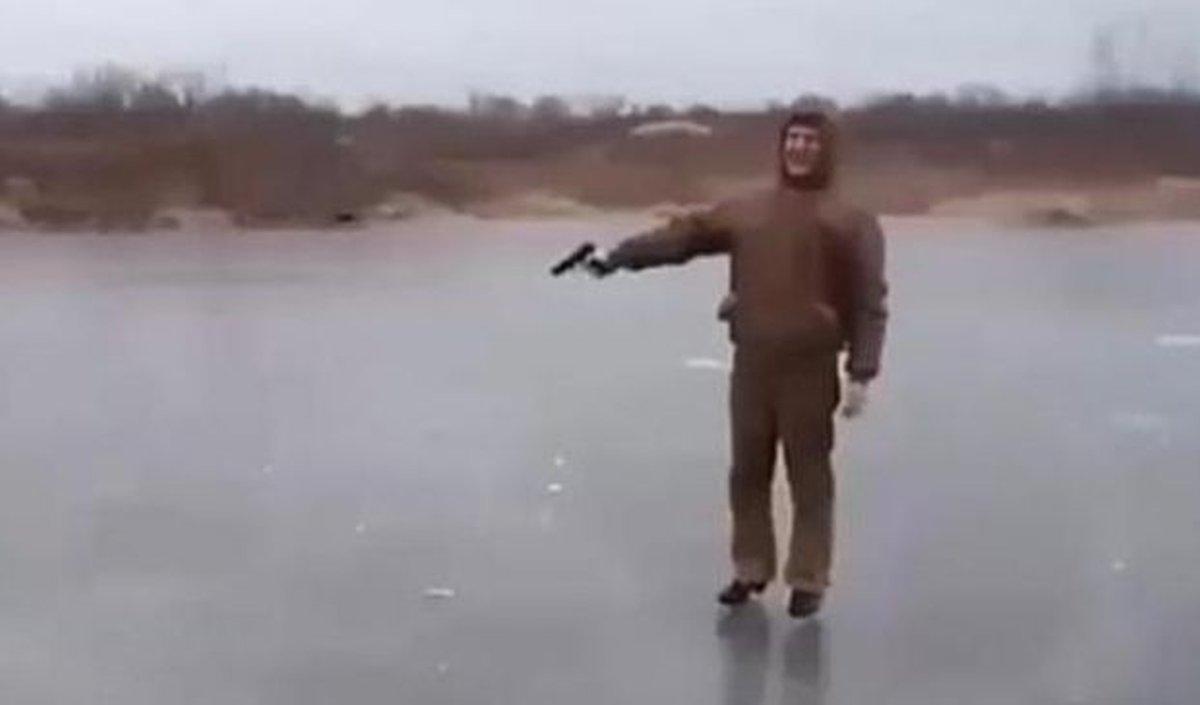 led-metak