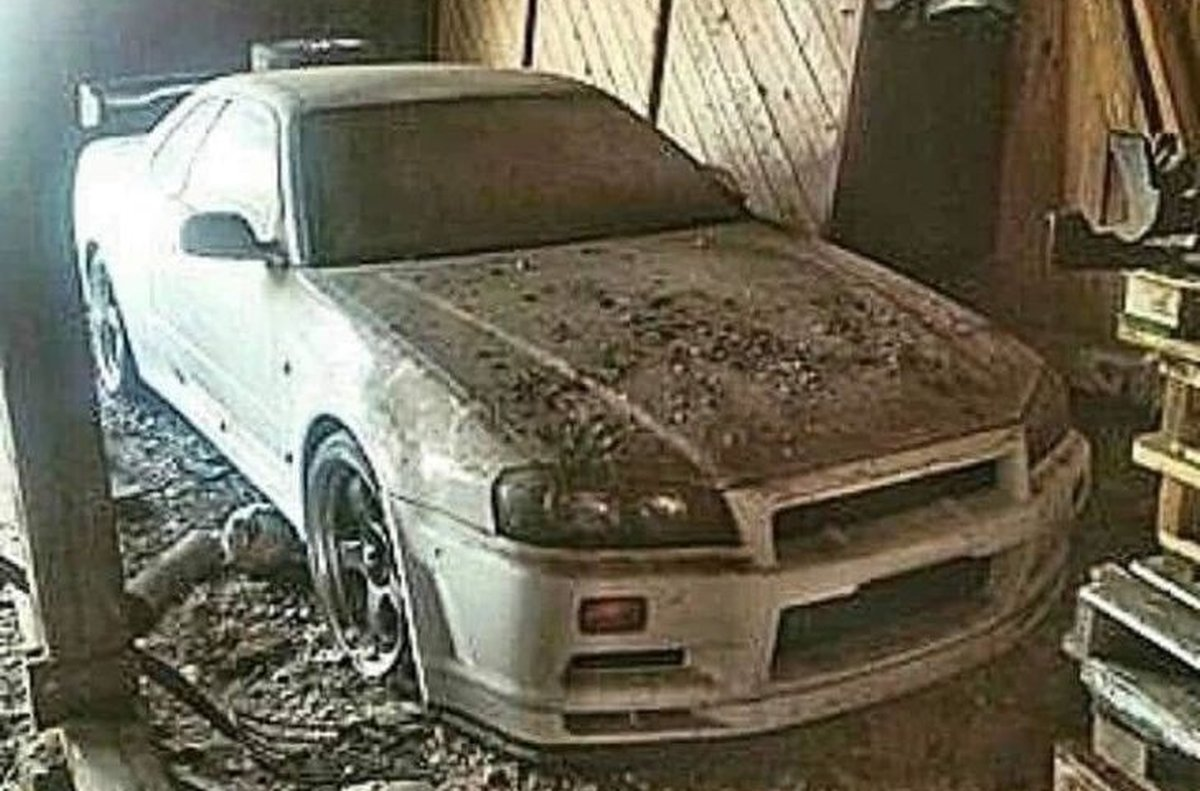 staro-auto