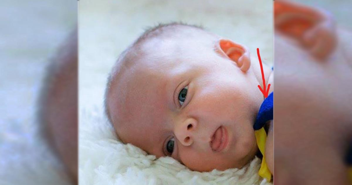 beba-plava-traka