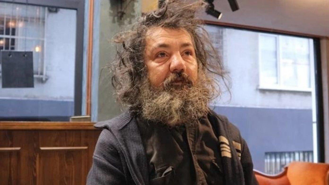 frizer-beskućnik