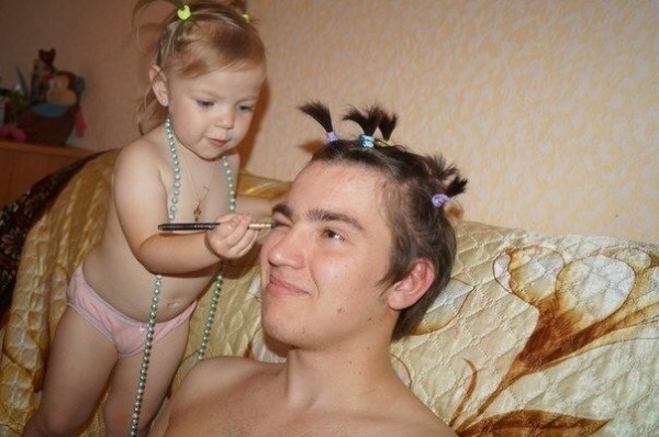 kcerke-otac-7