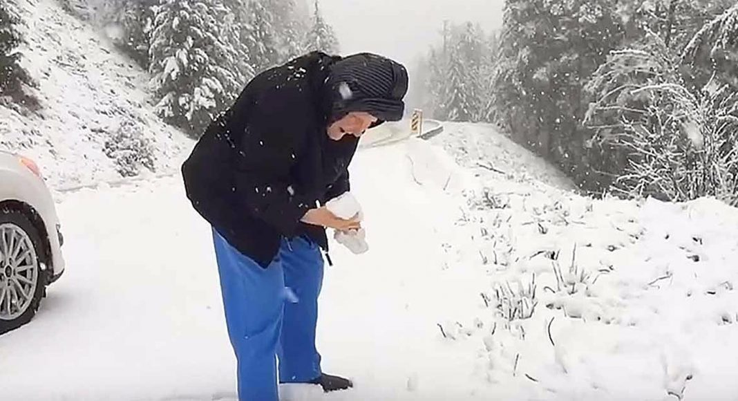 mama-snijeg