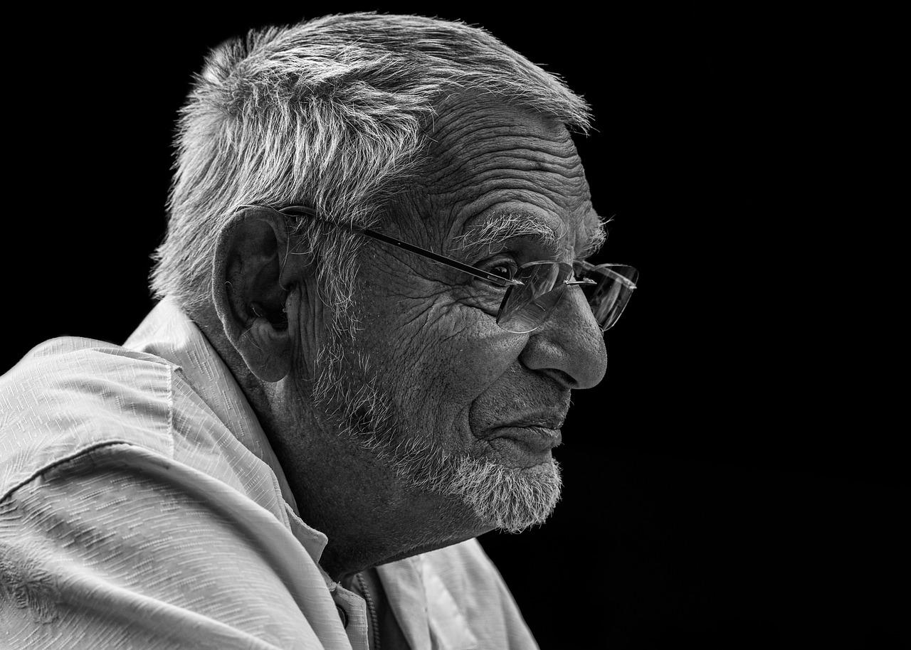 old-man-pixabay