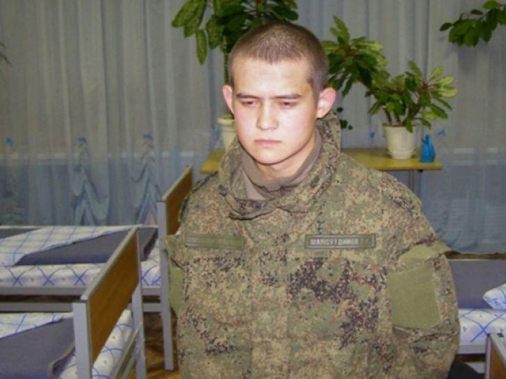 vojnik-photo