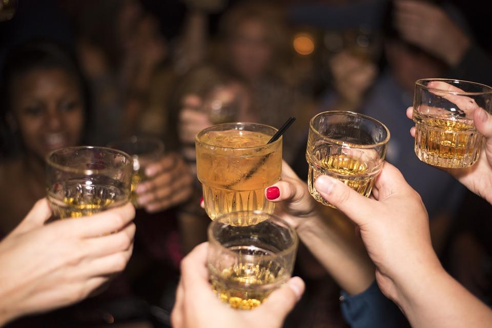 alkohol-pixabay