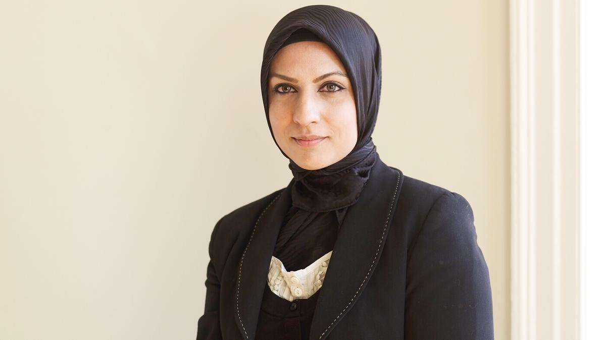 muslimanke-pokrivene