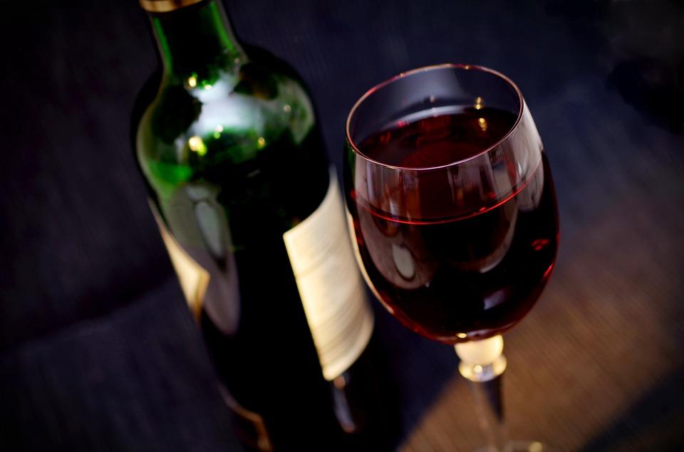 red-wine-pixabay