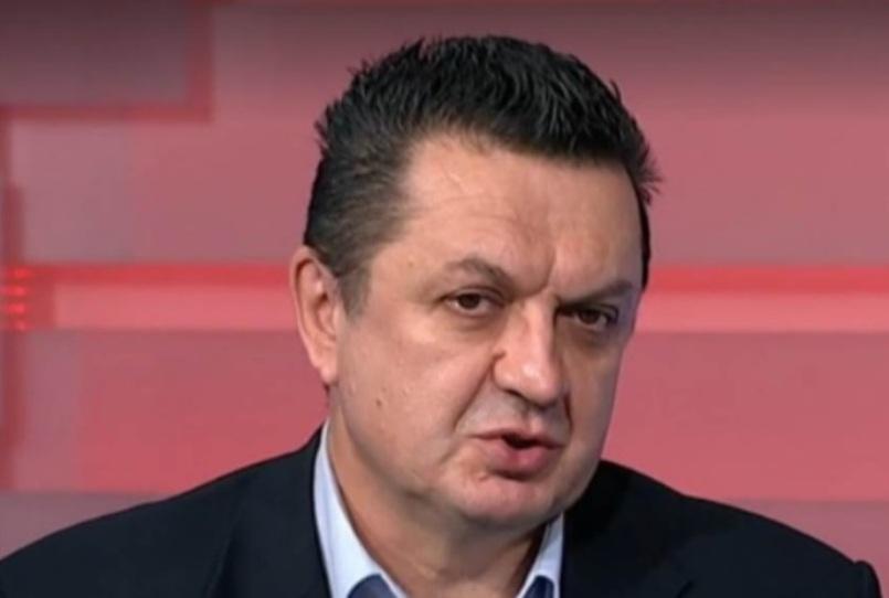srpski-naucnik