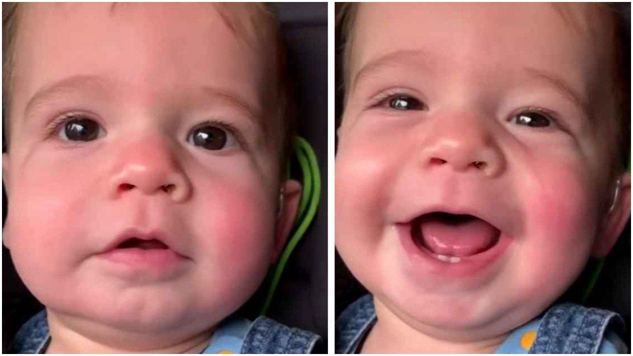beba-glas