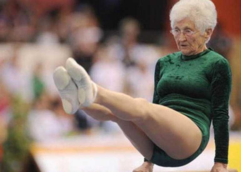 gimnasticarka-baba