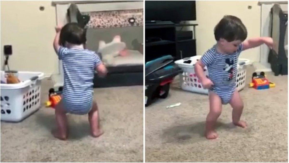 ples-djecaka