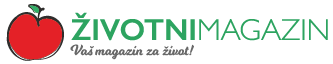 ZivotniMagazin.com